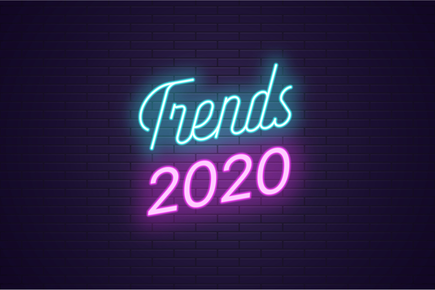 Photo Credit- https://www.repricerexpress.com/ecommerce-trends-2020/