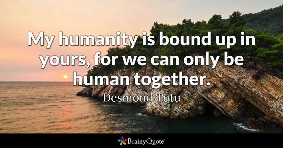 Photo Credit- https://www.brainyquote.com/quotes/desmond_tutu_383784