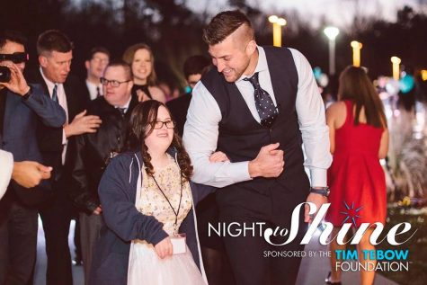 Photo Credit- https://www.surreynowleader.com/news/special-night-to-shine-prom-planned-in-surrey-sponsored-by-tim-tebow-foundation/