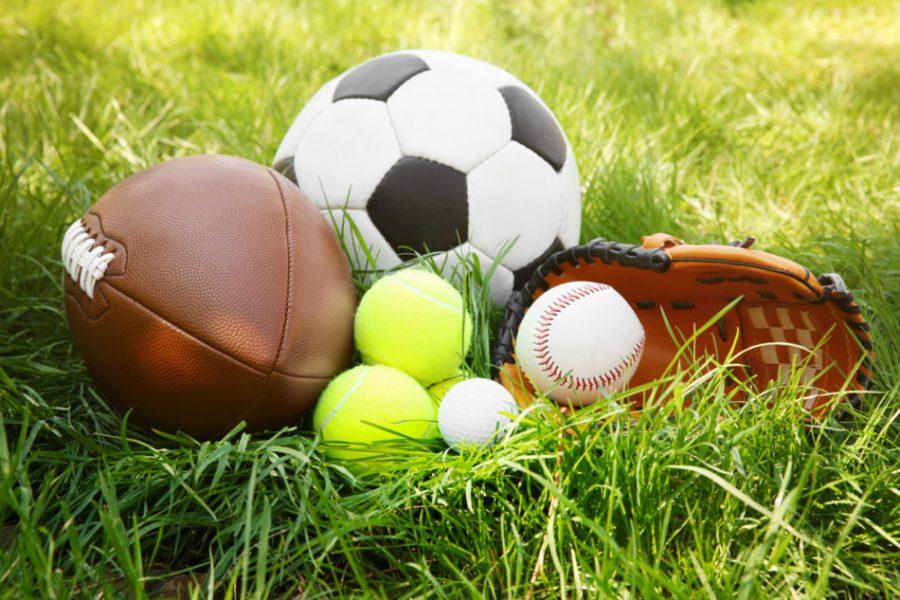 photo credit- https://www.losfelizledger.com/high-school-sports-spring-sports-in-full-swing/