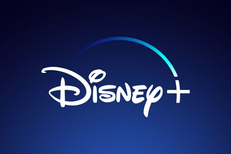 Disney+plus%2C+movie+dive+in.