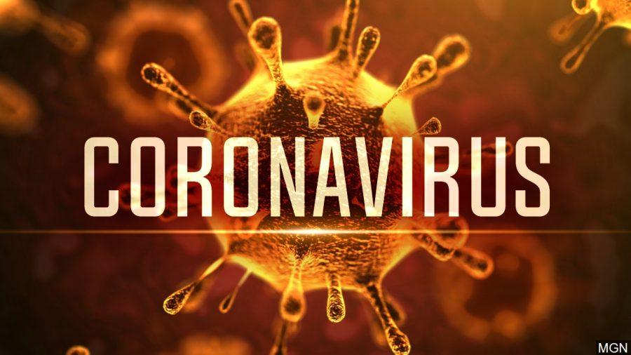 COVID-19+Outbreak