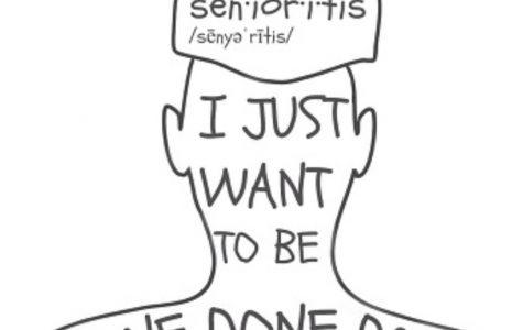 Why Seniors are Upset