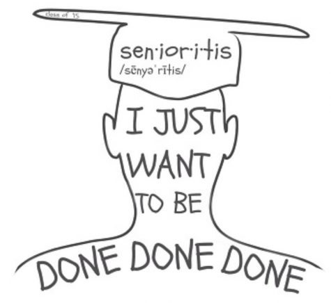 Why Seniors are Upset