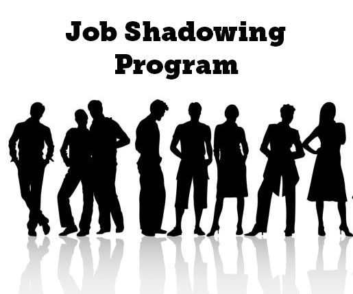 Job Shadowing: Should it be Re-Introduced Into Cabell County?