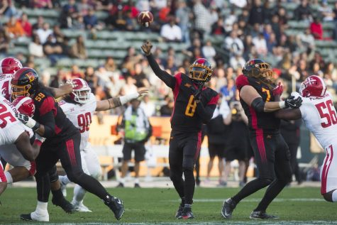 The Wildcats Making History For XFL