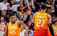NBA Suspends 2019-2020 Season Due to Coronavirus Outbreak