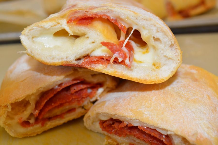 The+Pepperoni+Roll