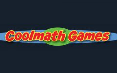 Top 5 Cool Math Games You Should Play During The Coronacation