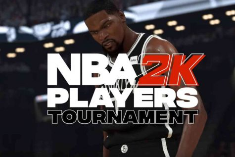 NBA 2020 Tournament