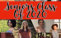 Navigation to Story: A Shoutout From The Class Of 2020