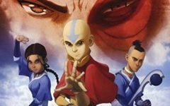 Navigation to Story: The Story of Avatar the Last Airbender