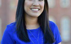 Navigation to Story: 2016 CMHS Alumnae Takes Job at Microsoft