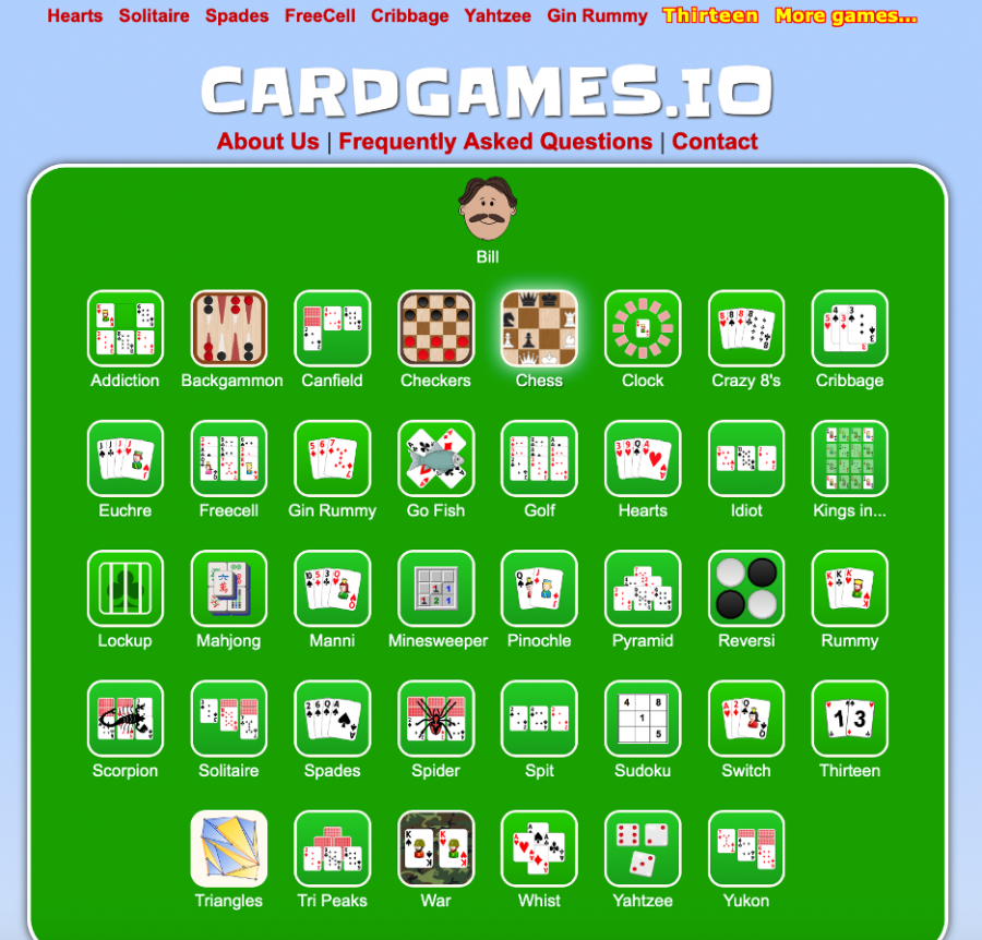 Addiction%2C+The+Card+Game