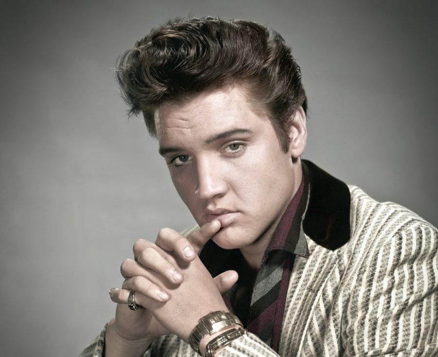 2021+Elvis+Biopic