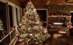 Navigation to Story: Christmas Decorations