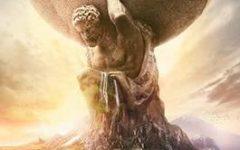 Civilization VI: Strategy and History