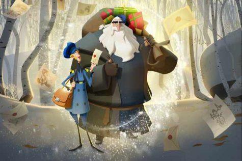 Fun Christmas Movies
