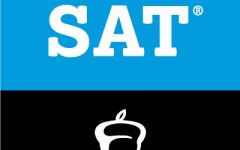 Navigation to Story: My SAT Experience
