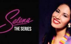 Navigation to Story: Netflix Review: Selena The Series