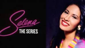 Netflix Review: Selena The Series