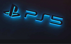 Navigation to Story: The release of the PS5